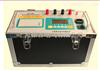 ZZC-50A 变压器直阻速测仪优质供应