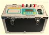 ZZC-50A 变压器直阻速测仪上海徐吉制造