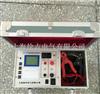 ZGY-10A变压器直阻速测仪(内置充电电池)上海徐吉制造