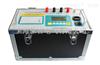 YDZ-10A(2A、3A、5A、20A/40A)变压器直阻速测仪上海徐吉制造