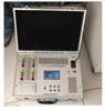 SUTE3310三通道助磁直阻測試儀
