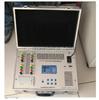 SUTE3310三通道助磁直阻测试仪厂家直销