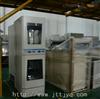 spxw-400雙溫生化培養箱