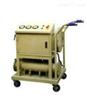 TYB-A-100燃油、轻质润滑油专用滤油机