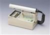 日立ALOKA TCS-172BNaI闪烁体γ剂量率与计数率测量用巡测仪