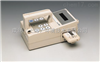 日立ALOKA PDR-101便携式高精度γ线表面污染仪