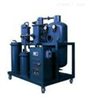 SMA-300润滑油专用滤油机