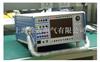 KJ330三相微机继电保护测试仪