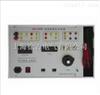 JDS-2000继电保护试验箱厂家直销