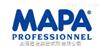 MAPA Professional 特约代理
