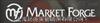 Market Forge Industries 特约代理