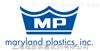 Maryland Plastics Inc. 特约代理