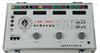 LMR-0504B继电保护测试仪