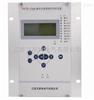 ASTB-7000综合自动化系统