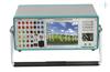 SUTE880六相微机继电保护测试仿真系统优质供应