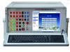 BY6000微機繼電保護測試儀