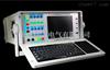 BY902多功能微机继电保护测试仪
