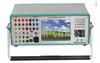 SUTE880六相微机继电保护测试仿真系统低价销售