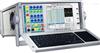 SC902微机继电保护测试仪