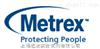 Metrex 特约代理