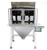 包裝機鄭州自動白糖包裝機