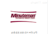Minuteman International, Inc. 特约代理