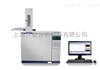 TVOC环境检测气相色谱仪