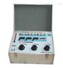 SUTE-500A单相热继电器校验仪
