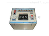 SUTE-500III三相热繼電器校驗儀