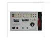 JBC-03單相繼電保護測試儀.