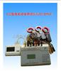 DZC型电能综合测试仪(LCD128*64)