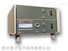 VSS 500N15.1Emtest VSS 500N15.1电压浪涌模拟器
