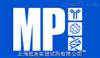 MP Biomedicals, Inc 特约代理