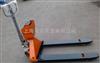 YCS安徽称重搬运叉车、沧州物流一吨二吨三吨叉车称