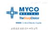 Myco Medical 特约代理