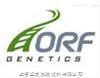 ORF Genetics 特约代理