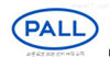 Pall Life Sciences 特约代理