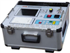 CI-H 电容电流测试仪