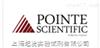 Pointe Scientific 特约代理