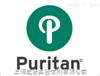 Puritan Medical Products Company LLC 特约代理