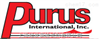 Purus International  特约代理