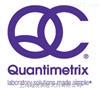 Quantimetrix 特约代理