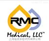 RMC Medical 特约代理