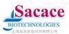 Sacace Biotechnologies 特约代理