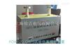 FOWI-20 OWTS试验仿真模拟装置上海徐吉制造
