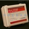 96T/盒Cygnus F140 HCP ELISA畢赤酵母菌宿主蛋白殘留檢測試劑盒