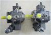 专业直供REXROTH液压泵,REXROTH华南办事处