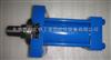 力士乐REXROTH重载型油缸R900944630价格