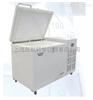 澳柯玛-60℃超低温保存箱DW-60W300