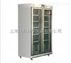 YC-1006澳柯玛2~8℃冷藏箱